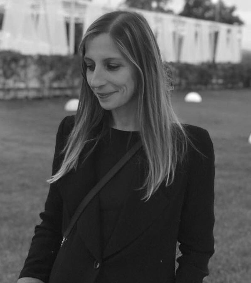 Amelia Mascioli