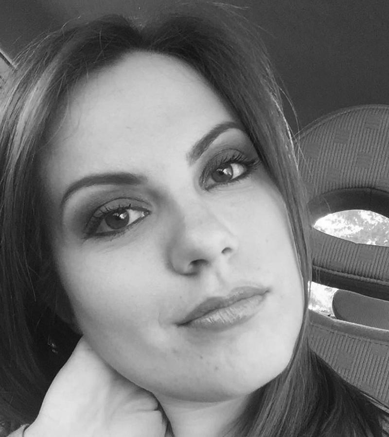 Oriana Iannotti