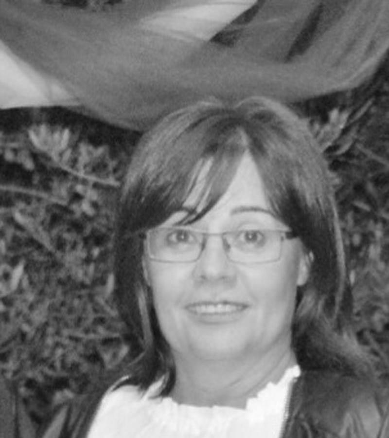 Chiara Flaviano