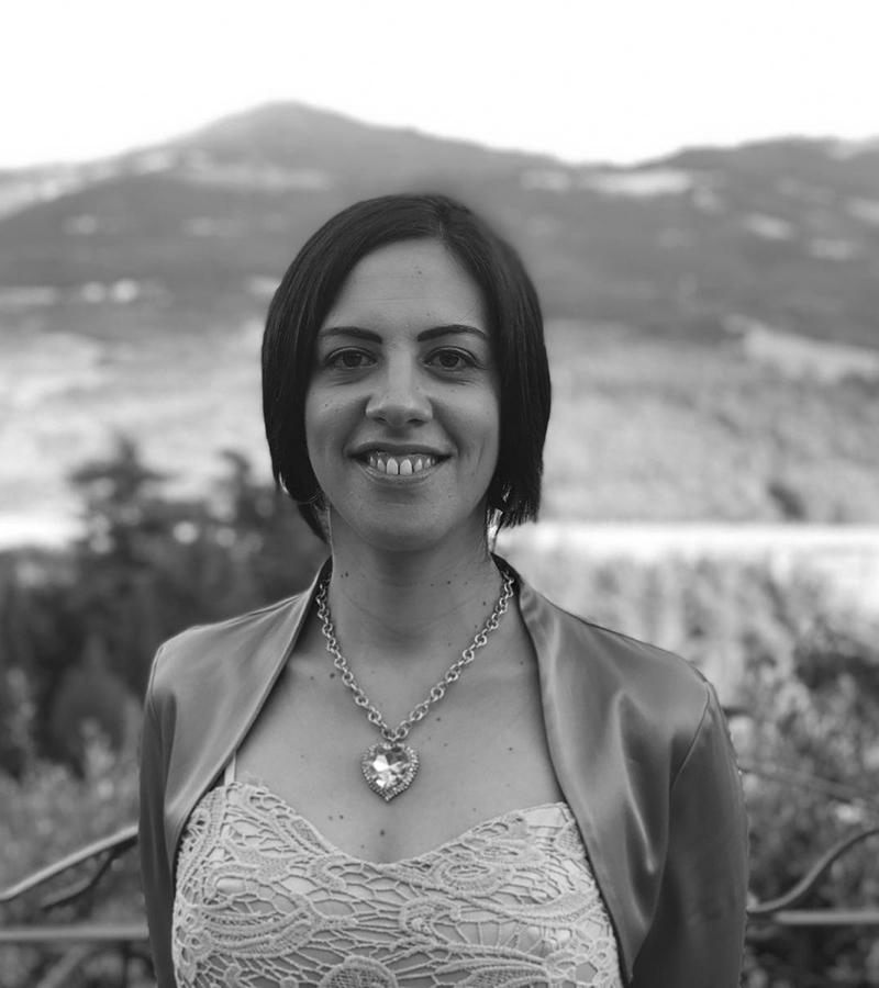Cinzia Baranello