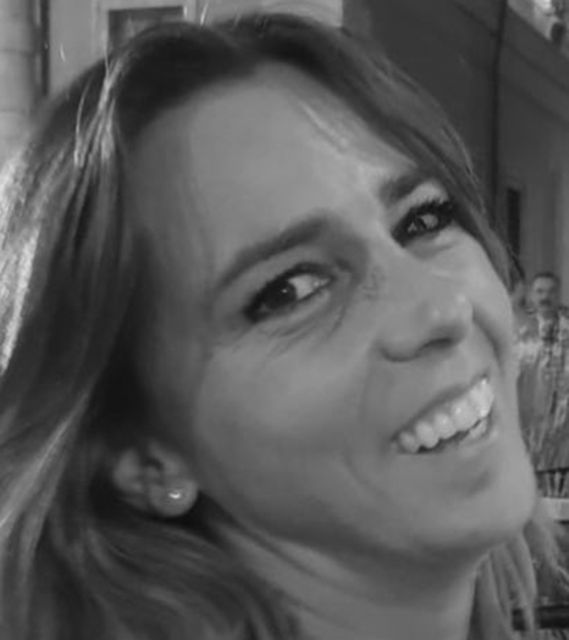 Rosa D'Addario