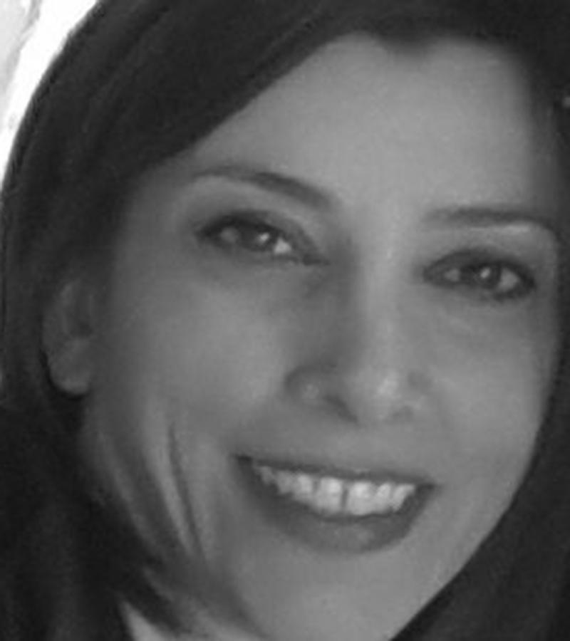 Carla Cecere