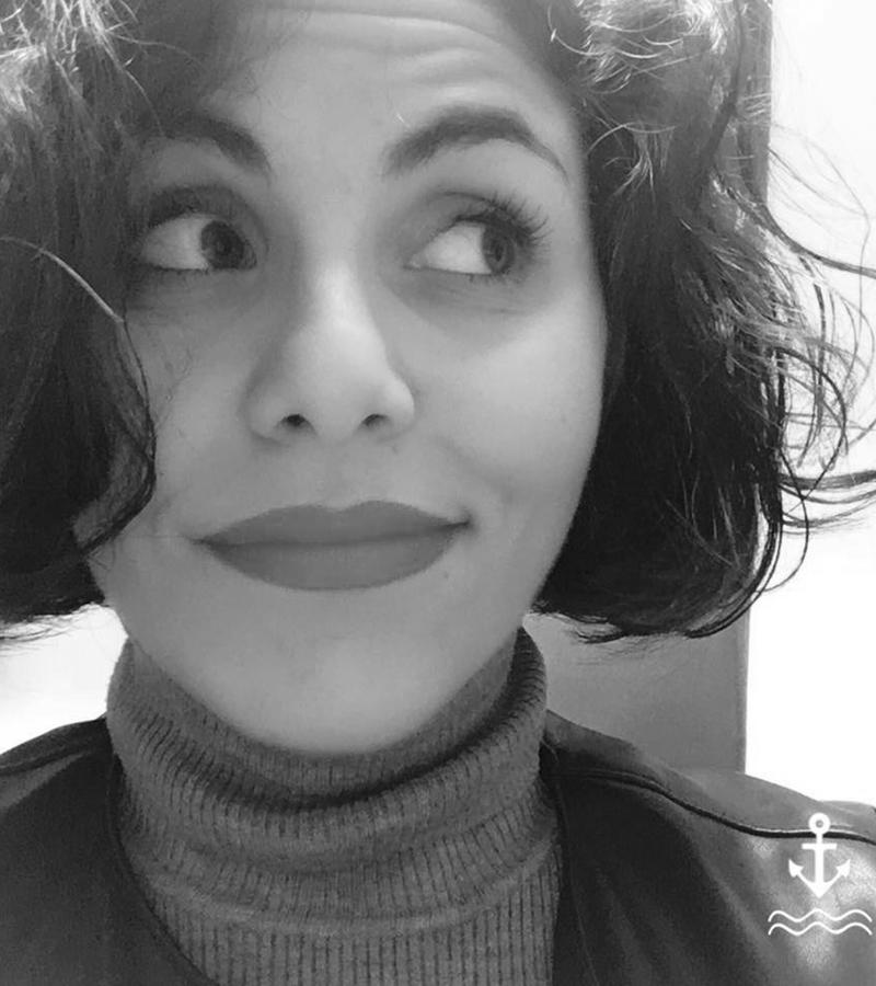 Lorena Miniello