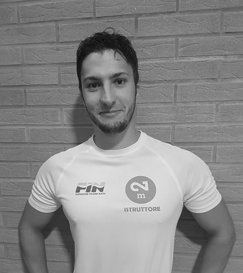Lorenzo Elia