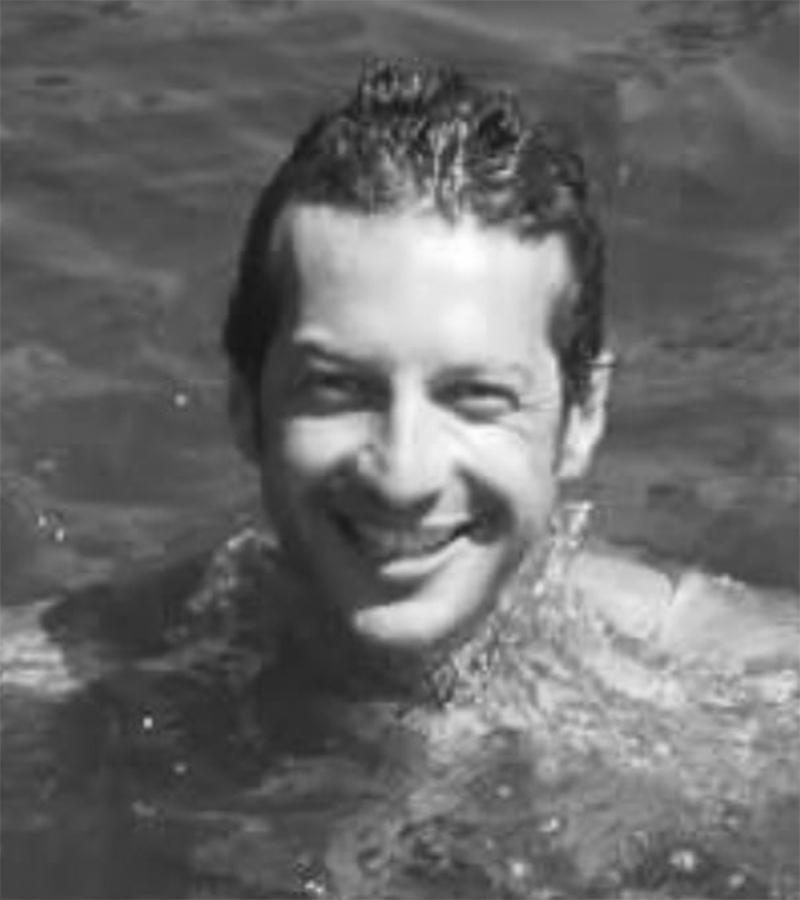 Salvatore Cacciatore