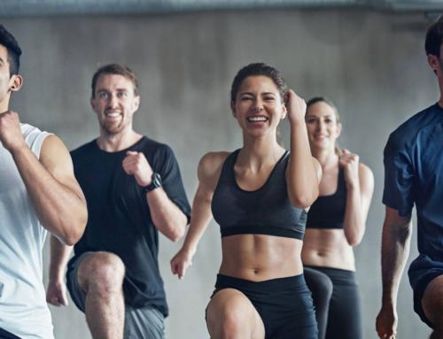Qual è la migliore attività fisica per dimagrire?