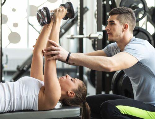 Quanta attività fisica fare durante la settimana