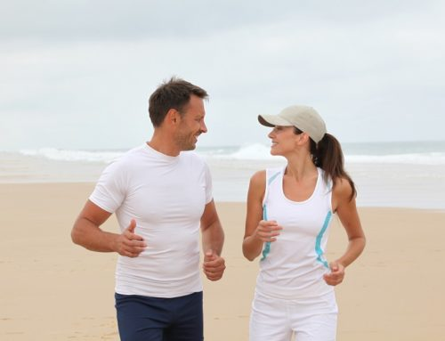 Come favorire il recupero fisico e mentale