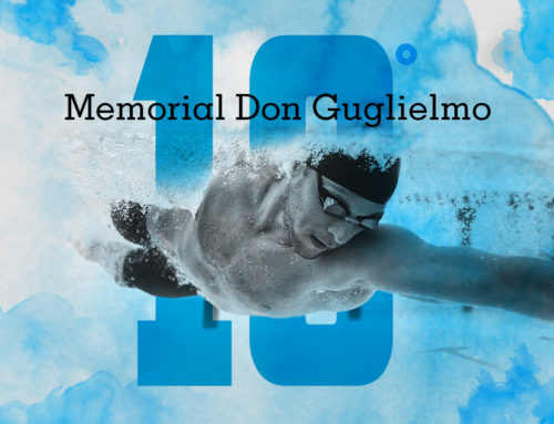 10° Memorial Don Guglielmo