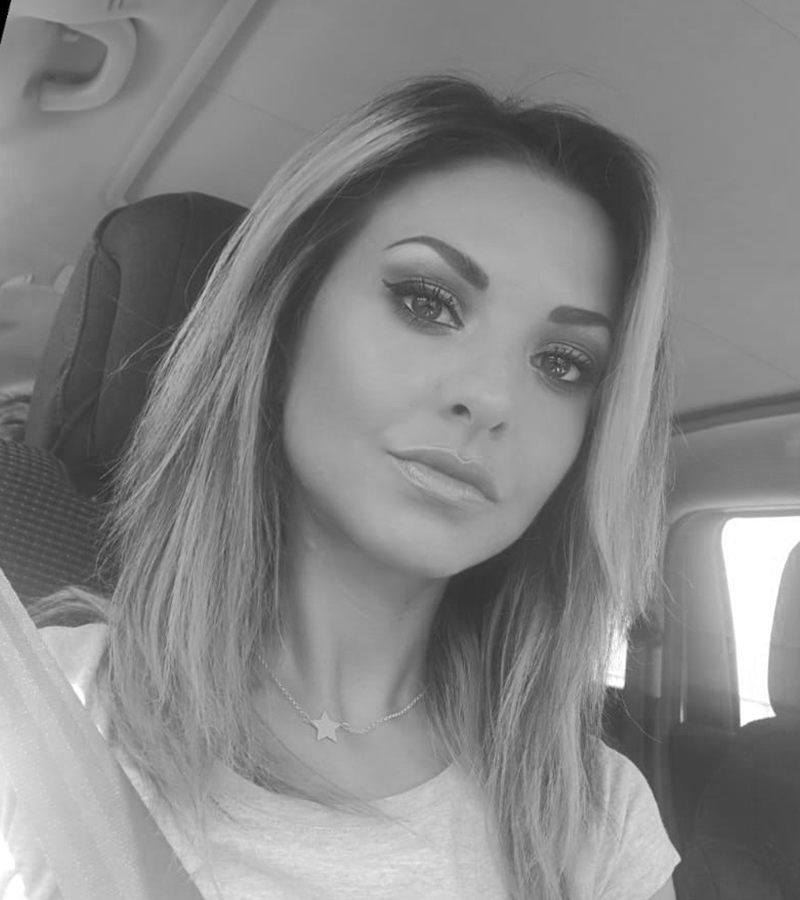 Alessandra Rocco