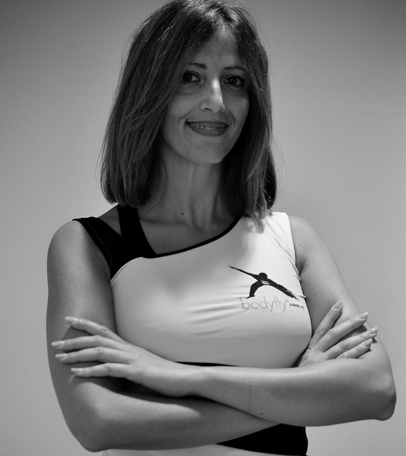 Valentina D'angelo