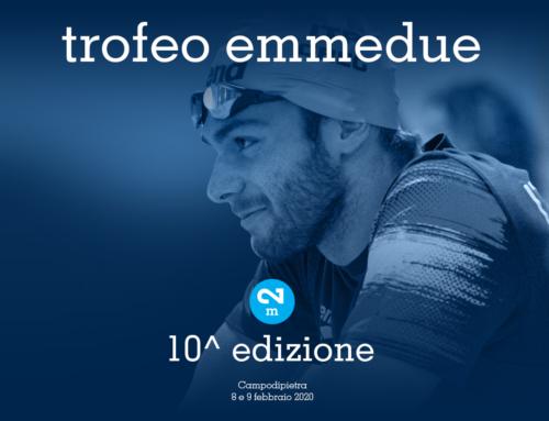 10° Trofeo emmedue