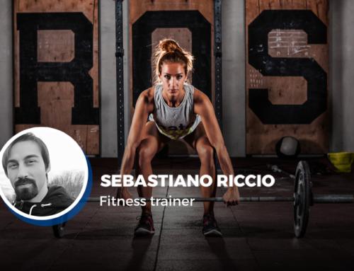 Strength training for women: perché le donne devono allenare la forza.